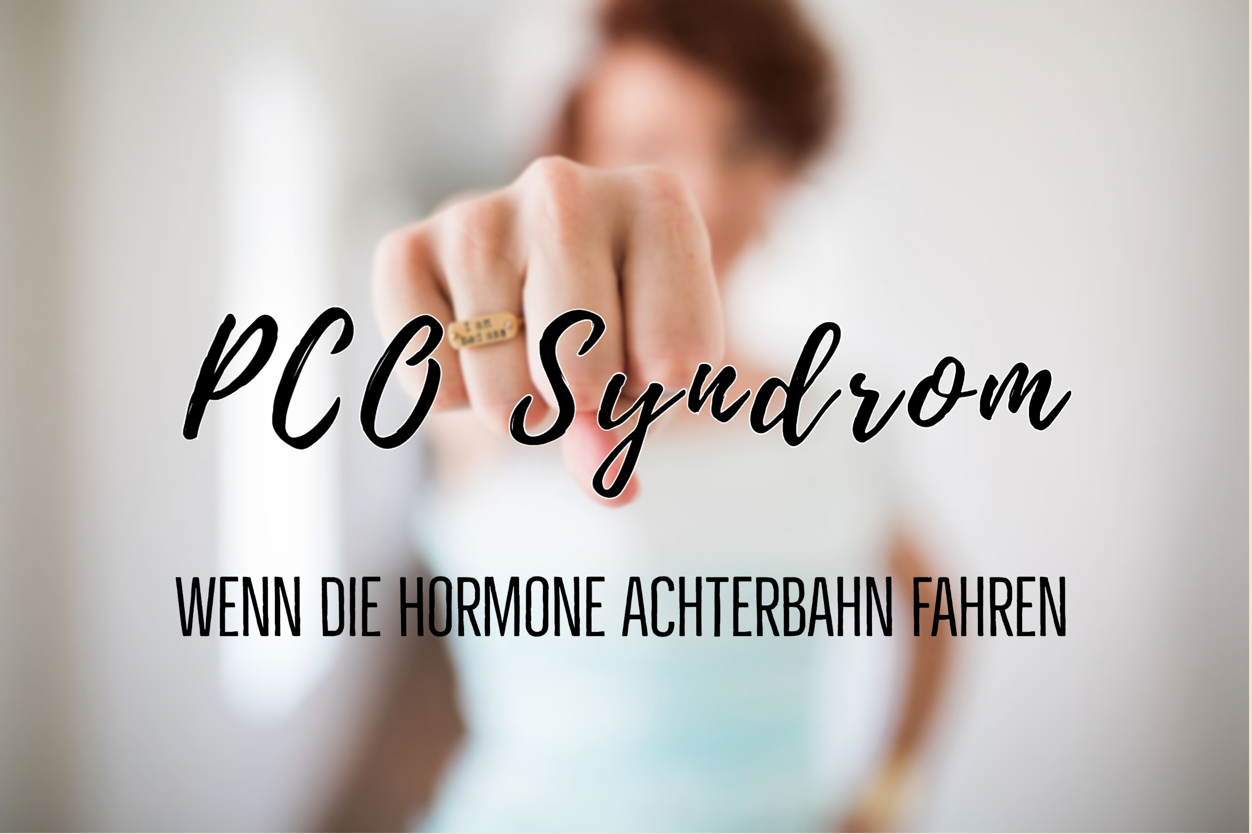 PCO Syndrom